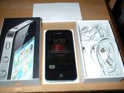 Apple iPhone 4 / 3gs SIM Official Factory Unlocked