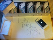 Apple iPhone 4 32Гб / iPhone 4 16Гб